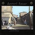 Butcher's Bazaar, Jammu, ca.1875-ca.1940 (imp-cswc-GB-237-CSWC47-LS10-028).jpg