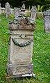 Buttenhausen-5761.jpg