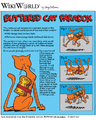 Buttered cat WikiWorld.png