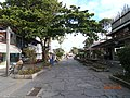 Buzios RJ Brasil - Rua das Pedras - panoramio.jpg