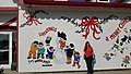 By ovedc - North Pole, Alaska - 10.jpg