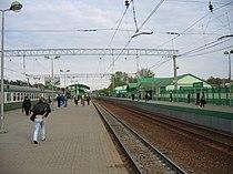Bykovo-station.jpg