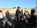 Bywater Barkery King's Day King Cake Kick-Off New Orleans 2019 60.jpg