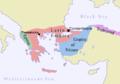 Byzantium1204.png