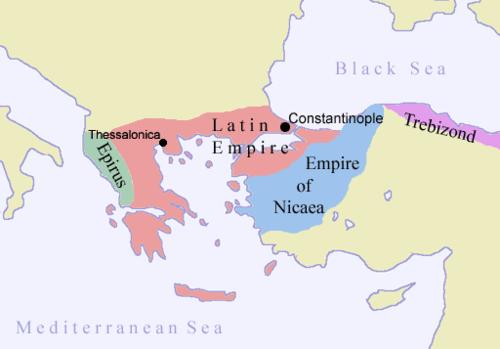 Byzantine Empire  Wikipedia