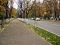 Bz balcescu street.jpg