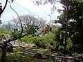 Cáp treo, KDL Núi Bà Đen (2).JPG