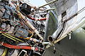 C-160 Transall at Bremen Airport 2009 024.jpg