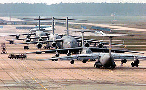 Map Of Germany Us Air Force Bases.Rhein Main Air Base Wikipedia