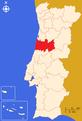 C.I. Coimbra.png