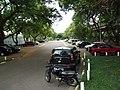 C101 - panoramio.jpg