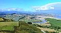 CA. Estuario del río Pas.jpg