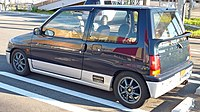 CA21S Suzuki Alto Works 2.jpg