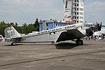 CASA 352A-3, Ju-Air JP6884773.jpg
