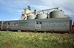 CB&Q Silver Pouch Mail Car.jpg