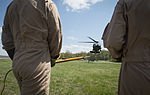 CBIRF Marines load up 140423-M-ML300-562.jpg