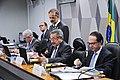 CCJ - Comissão de Constituição, Justiça e Cidadania (25553162341).jpg