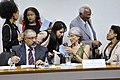 CDH - Comissão de Direitos Humanos e Legislação Participativa (20226599634).jpg