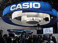 CES 2012 - Casio (6791665060).jpg