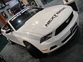 CES 2012 - Next Base Ford Mustang (6937500779).jpg