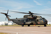 CH-53 Stallion (German Army) at RIAT 2010 arp.jpg