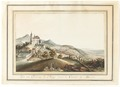CH-NB - Bipp, Schloss mit der Ortschaft Oberbipp, von Südwesten - Collection Gugelmann - GS-GUGE-WOLF-C-6.tif
