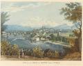 CH-NB - Genf, von Westen, von Sankt-Jean - Collection Gugelmann - GS-GUGE-LAMY-C-2.tif