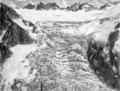 CH-NB - Glacier du Trient - Eduard Spelterini - EAD-WEHR-32066-B.tif