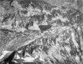 CH-NB - Tessin, Lago di Tomè - Eduard Spelterini - EAD-WEHR-32128-B.tiff