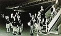 CISV Japanese Village Delegates in 1965.jpg