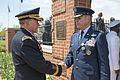 CJCS retires TRANSCOM Commander 140505-D-KC128-530.jpg