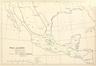 CL-09 Pinus ayacahuite range map.png