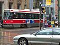 CLRV TTC Streetcar No 4126 (8063116535).jpg