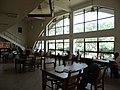 CMI library 6.JPG