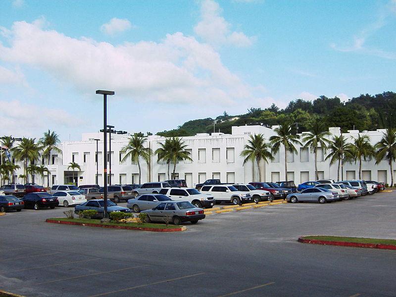 File:CNMI hospital.JPG