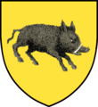 COA-family-sv-Fargalt.png