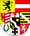 COA archbishop AT Schrattenbach Sigismund Christoph.png