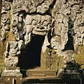 COLLECTIE TROPENMUSEUM De Pura Goa Gajah of Olifantsgrot TMnr 20027330.jpg