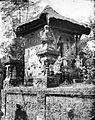 COLLECTIE TROPENMUSEUM Hindoeïstische tempel van Grobogan Midden Java TMnr 10016492.jpg