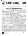 CREC-2017-06-08.pdf