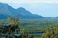 CSIRO ScienceImage 4530 Hinchinbrook Island channel and mangroves as seen from lookout near Cardwell QLD.jpg