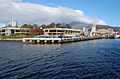 CSIRO ScienceImage 7971 The CSIRO Marine and Atmospheric Research facility in Hobart.jpg