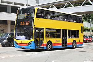 CTB260