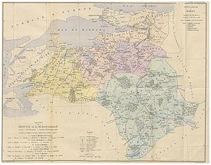 Hüdavendigâr Vilayet - Image: CUINET(1895) 4.017 Vilayet of Hüdavendigâr