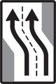 C 28 - Zmena smeru jazdy (vzor).png