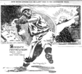 C Mathewson cartoon.png