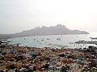 Cabo 2010 Monte Cara.jpg