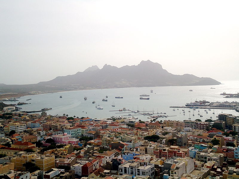 File:Cabo 2010 Monte Cara.jpg
