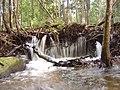 Cachoeira da suframa - panoramio (1).jpg