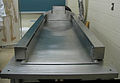 Cadaver dissection table - long shot.jpg